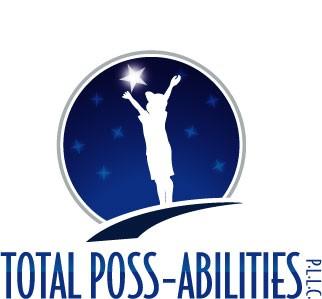 Logo_no_tagline_1_