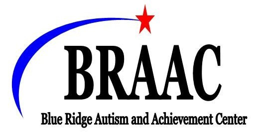 BRAAC_Logo USE this one