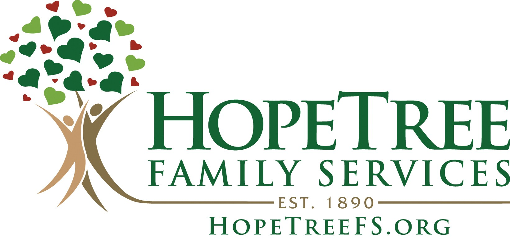 HopeTree_logo_fullcolor_url