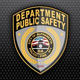 Alpharetta Public Safety