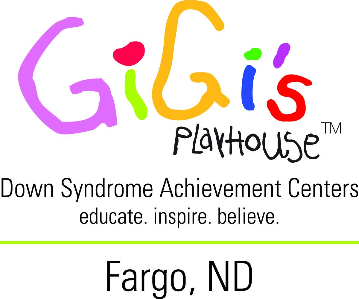Gigi Location Fargo Ican Shine Inc