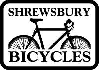 Shrewsbury Bicycles