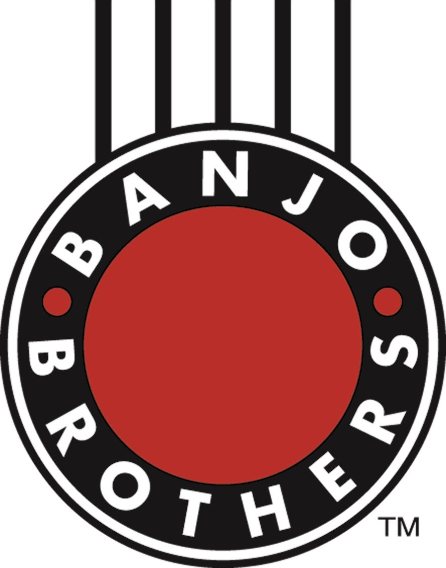 Banjo logo EPS copy - Copy