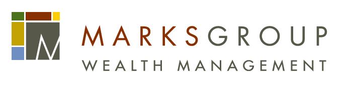 Marks Group WM Logo