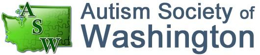 asw-logo
