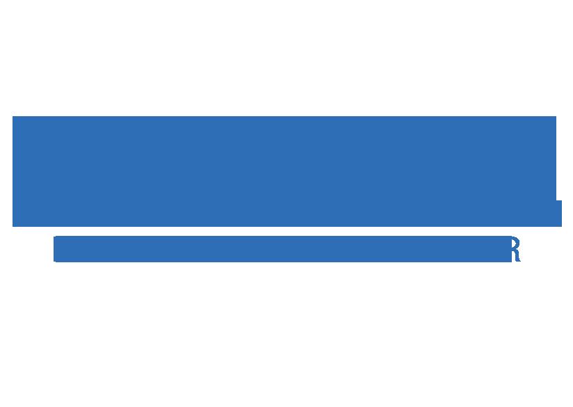 BaierlDTB