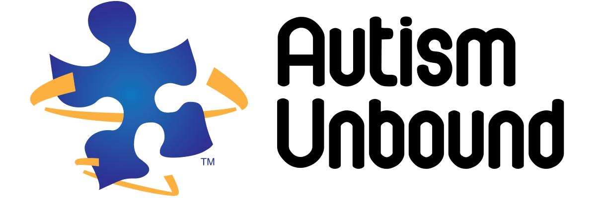 Autism Unbound