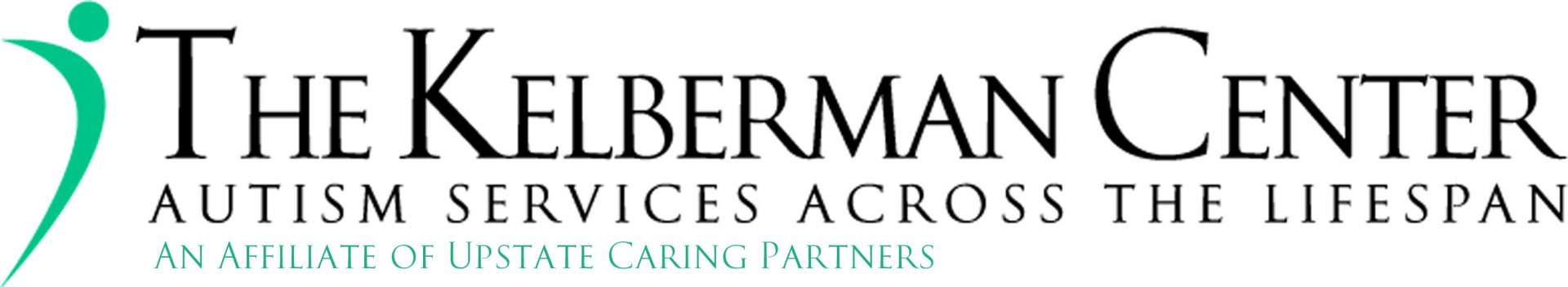 NEWKelberman_logo