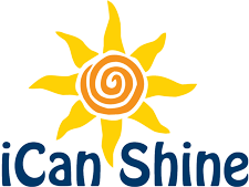 iCan Shine, Inc.